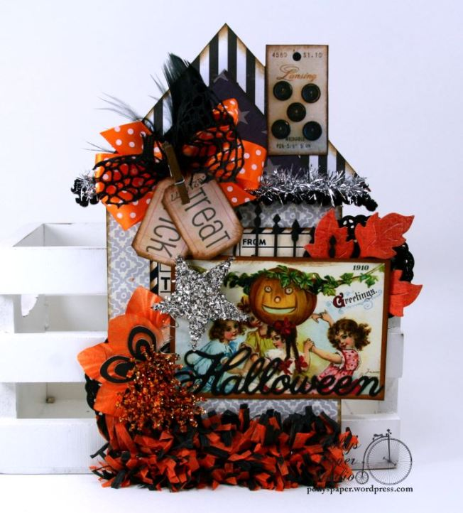 Trick_Or_Treat_Halloween_House_Tag_Holiday_Decor_Polly's_Paper_Studio_Ginny-Nemchak_01