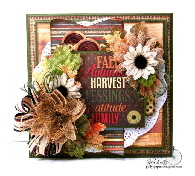 Fall_Harvest_Greeting_Card_Ginny_Nemchak_Polly's_Paper_Studio_Petaloo_BoBunny_03