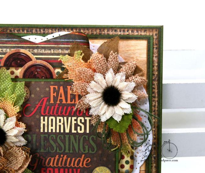 Fall_Harvest_Greeting_Card_Ginny_Nemchak_Polly's_Paper_Studio_Petaloo_BoBunny_06