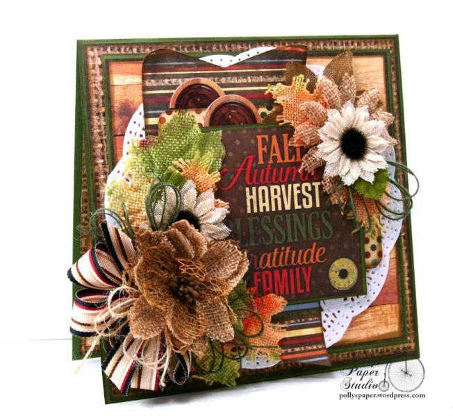 Fall_Harvest_Greeting_Card_Ginny_Nemchak_Polly's_Paper_Studio_Petaloo_BoBunny_04