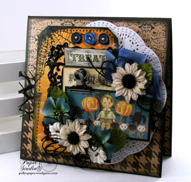 Halloween_Blues_Holiday_Greeting_Card_Petaloo_Polly's_Paper_Studio_Ginny_Nemchak_04