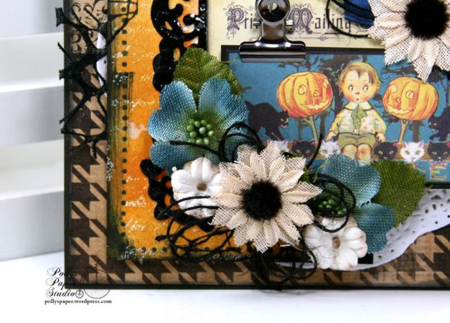 Halloween_Blues_Holiday_Greeting_Card_Petaloo_Polly's_Paper_Studio_Ginny_Nemchak_02