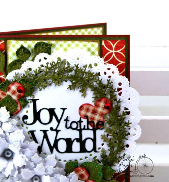 Joy_To_The_World_Christmas+_Greeting_Card_Ginny_Nemchak_BoBunny_Merry_%26_Bright_06.JPG (719×772)