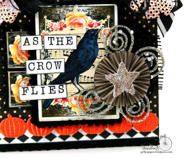 as-the-crow-flies-halloween-wall-hanging-pollys-paper-studio-ginny-nemchak-02