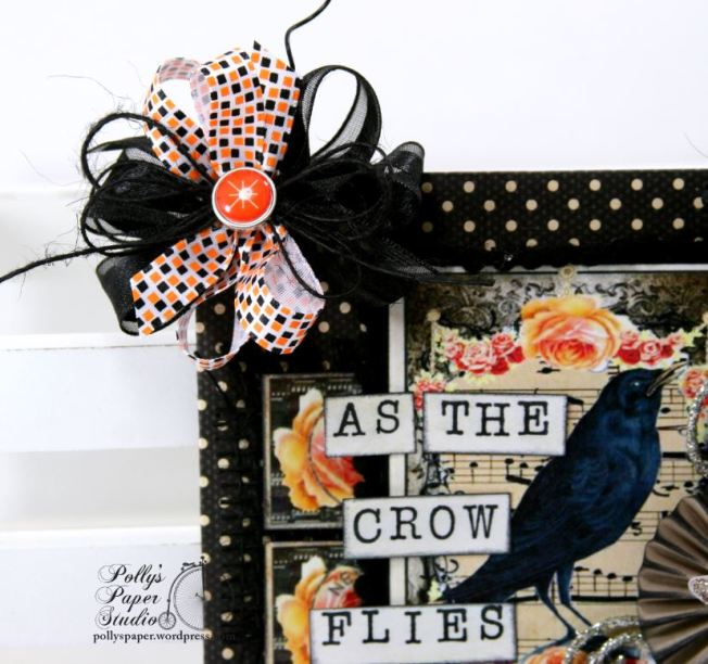 as-the-crow-flies-halloween-wall-hanging-pollys-paper-studio-ginny-nemchak-03