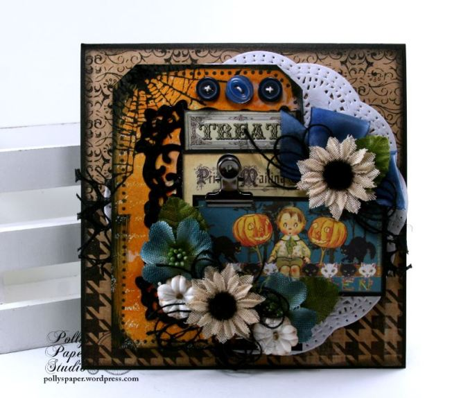 Halloween_Blues_Holiday_Greeting_Card_Petaloo_Polly's_Paper_Studio_Ginny_Nemchak_01