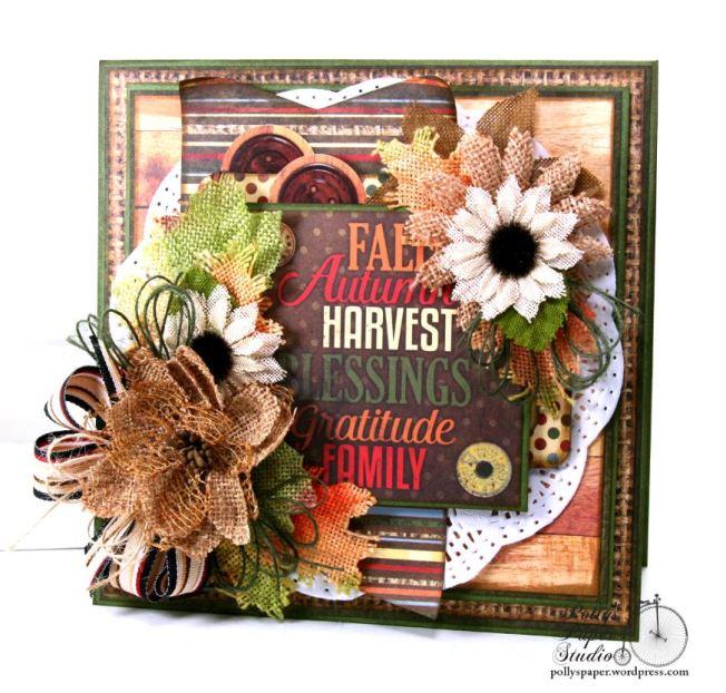 Fall_Harvest_Greeting_Card_Ginny_Nemchak_Polly's_Paper_Studio_Petaloo_BoBunny_02