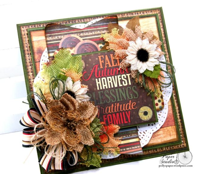 Fall_Harvest_Greeting_Card_Ginny_Nemchak_Polly's_Paper_Studio_Petaloo_BoBunny_01