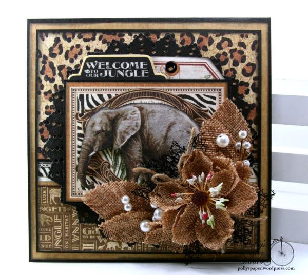 African_Adventure_Greeting_Card_Polly's_Paper_Studio_G45_Ginny_Nemchak_Safari_Adventure_02