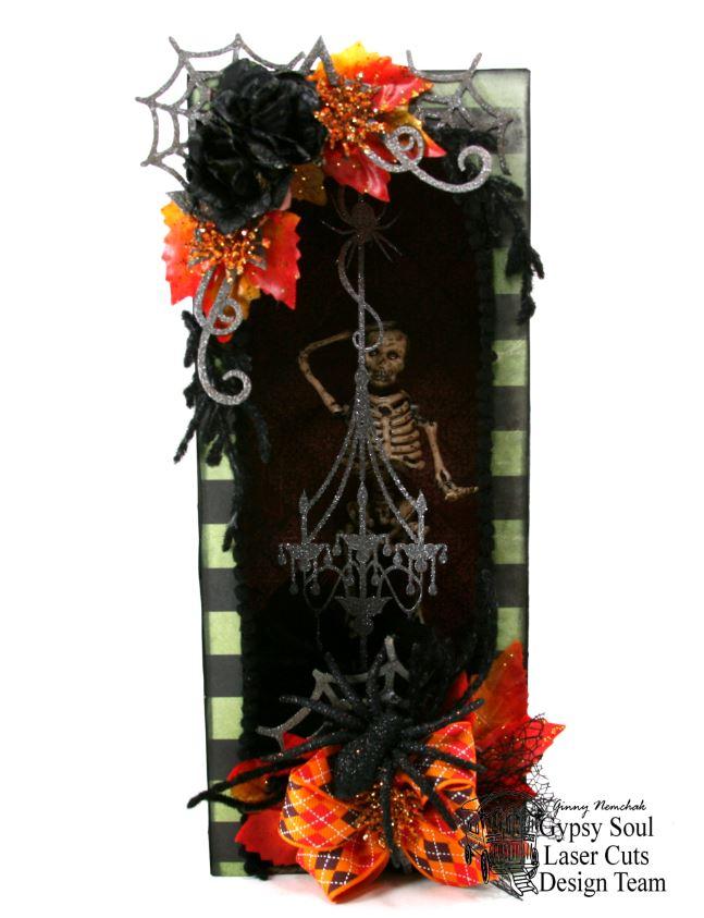 halloween_shrine_box_pollys_paper_studio_ginny_nemchak_01