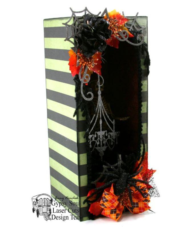 halloween_shrine_box_pollys_paper_studio_ginny_nemchak_02