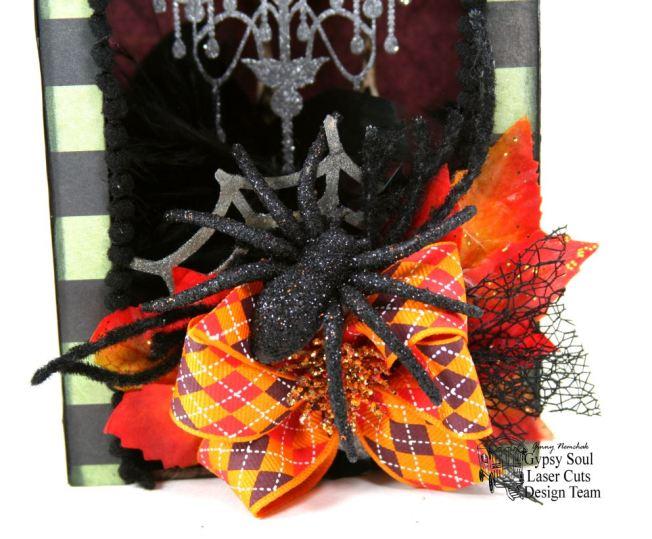 halloween_shrine_box_pollys_paper_studio_ginny_nemchak_03