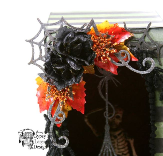 halloween_shrine_box_pollys_paper_studio_ginny_nemchak_04