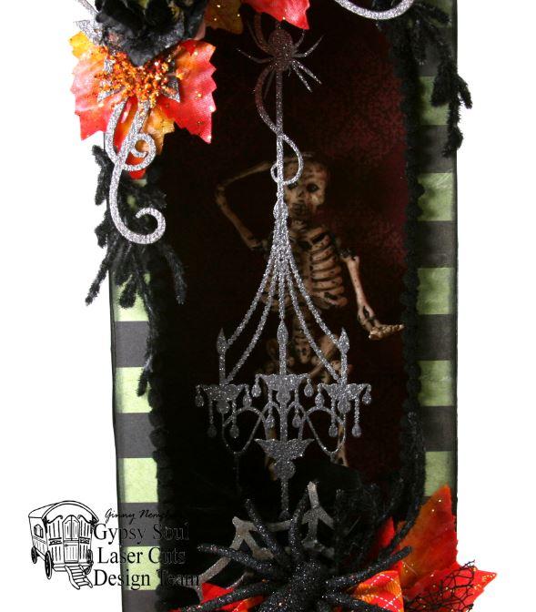 halloween_shrine_box_pollys_paper_studio_ginny_nemchak_05