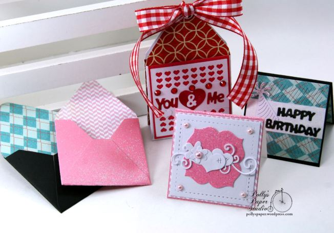 little-envelopes-and-cards-1