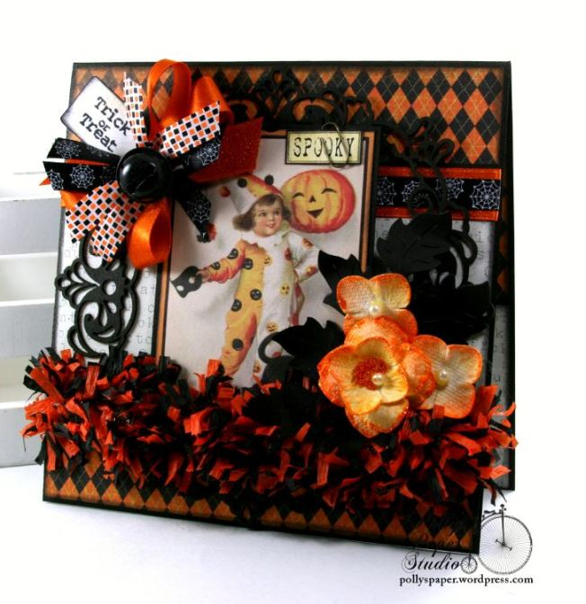 trick_or_treat_halloween_jester_greeting_card_pollys_paper_studio_02
