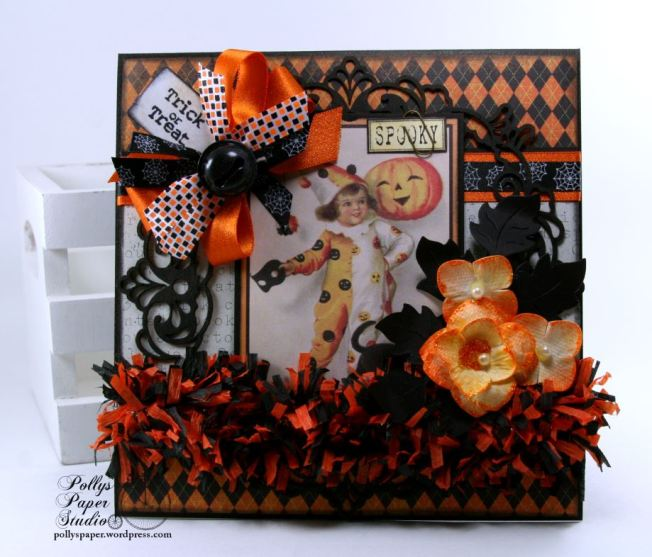 trick_or_treat_halloween_jester_greeting_card_pollys_paper_studio_03