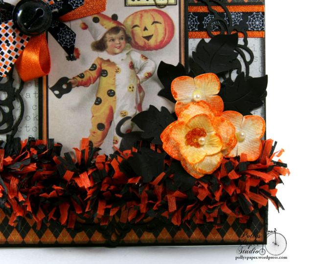 trick_or_treat_halloween_jester_greeting_card_pollys_paper_studio_04