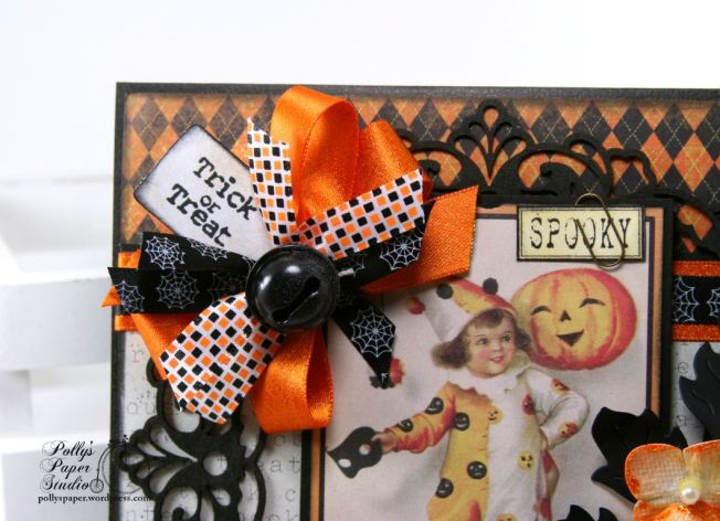 trick_or_treat_halloween_jester_greeting_card_pollys_paper_studio_05