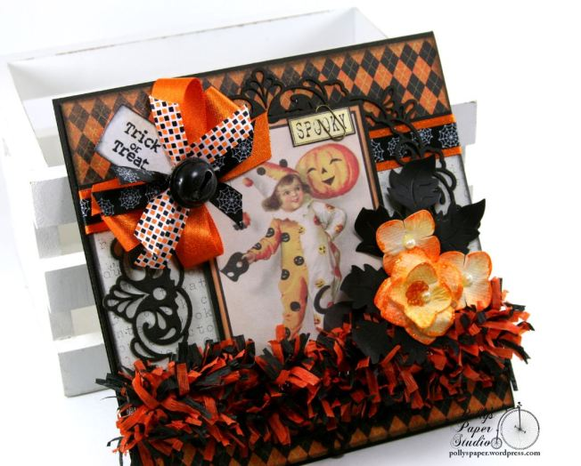 trick_or_treat_halloween_jester_greeting_card_pollys_paper_studio_06