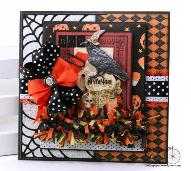 boo_nevermore_halloween_greeting_card_home_decor_pollys_paper_studio_01