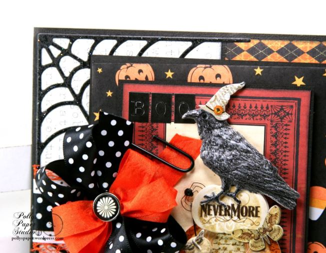 boo_nevermore_halloween_greeting_card_home_decor_pollys_paper_studio_02