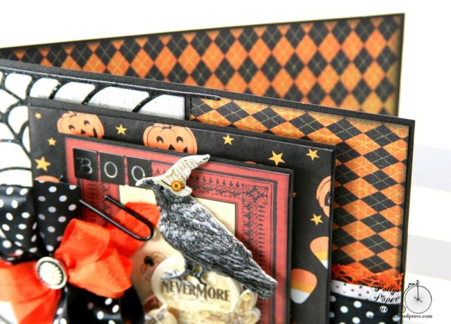 boo_nevermore_halloween_greeting_card_home_decor_pollys_paper_studio_03