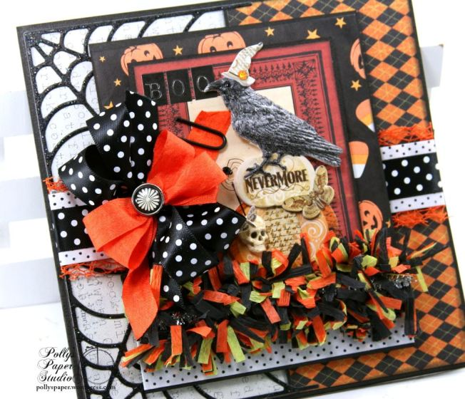 boo_nevermore_halloween_greeting_card_home_decor_pollys_paper_studio_04