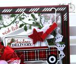 c0675-christmas_wish_list_greeting_card_polly2527s_paper_studio_ginny_nemchak_06