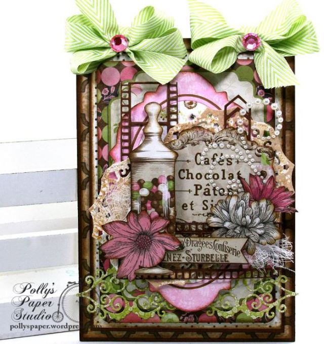 cafe_chocolat_wall_hanging_ginny_nemchak_bobunny_sweet-moments_02