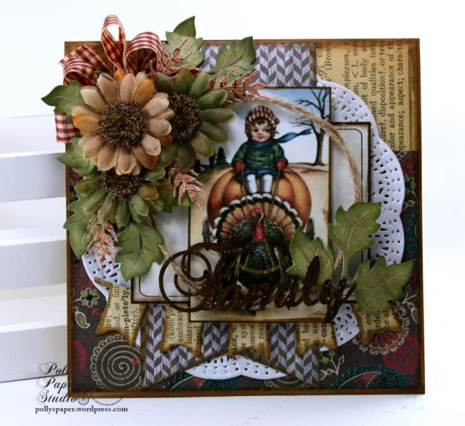 fall-family-card-pollys-paper-studio-01