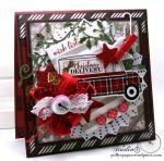 fcbc8-christmas_wish_list_greeting_card_polly2527s_paper_studio_ginny_nemchak_04