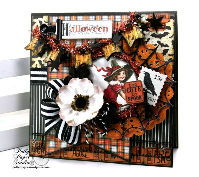 halloween_too_cute_to_spook_holiday_greeting_card_authentique_pollyspaper_studio_ginny_nemchak_01