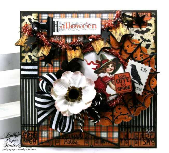 halloween_too_cute_to_spook_holiday_greeting_card_authentique_pollyspaper_studio_ginny_nemchak_02