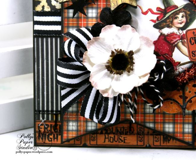 halloween_too_cute_to_spook_holiday_greeting_card_authentique_pollyspaper_studio_ginny_nemchak_03