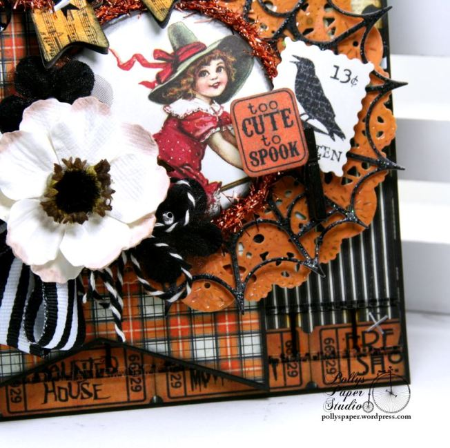 halloween_too_cute_to_spook_holiday_greeting_card_authentique_pollyspaper_studio_ginny_nemchak_04