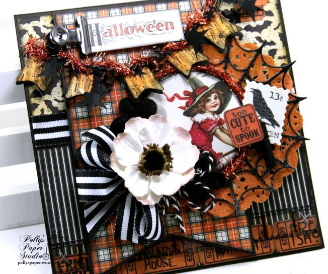 halloween_too_cute_to_spook_holiday_greeting_card_authentique_pollyspaper_studio_ginny_nemchak_05