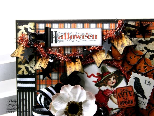 halloween_too_cute_to_spook_holiday_greeting_card_authentique_pollyspaper_studio_ginny_nemchak_07