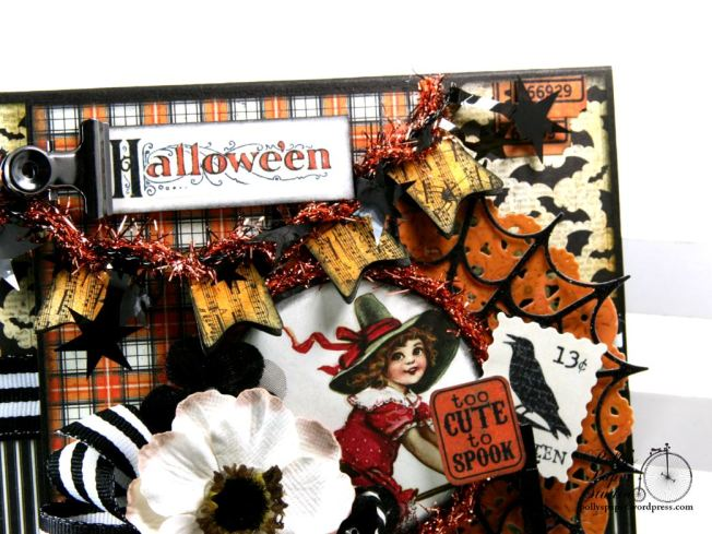 halloween_too_cute_to_spook_holiday_greeting_card_authentique_pollyspaper_studio_ginny_nemchak_08