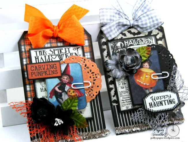 happy_haunting_halloween_tags_petaloo_authentique_pollys_paper_studio_01