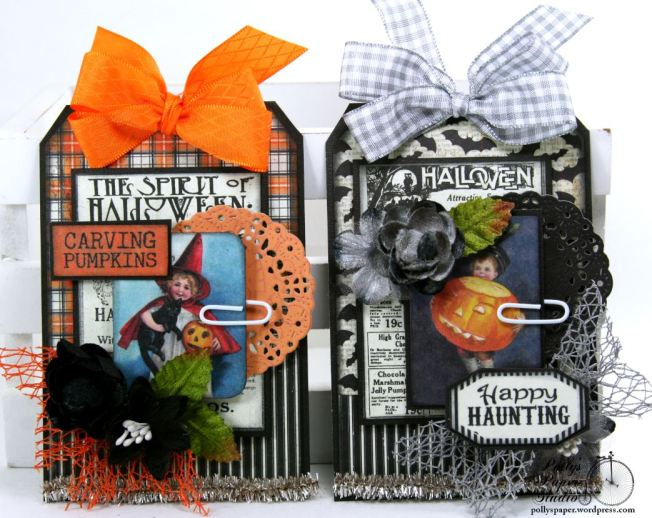 happy_haunting_halloween_tags_petaloo_authentique_pollys_paper_studio_02