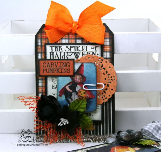happy_haunting_halloween_tags_petaloo_authentique_pollys_paper_studio_03
