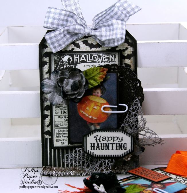 happy_haunting_halloween_tags_petaloo_authentique_pollys_paper_studio_04