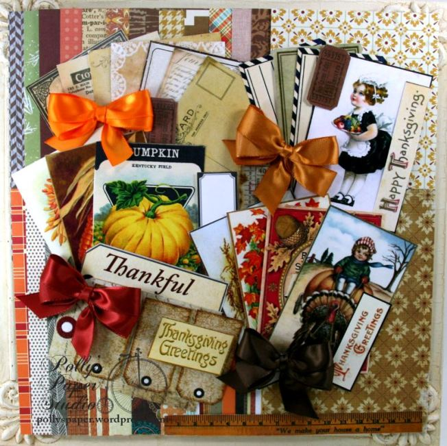 hello-fall-creativity-kit-2016-1
