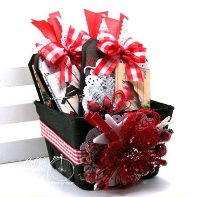 holiday-tag-basket
