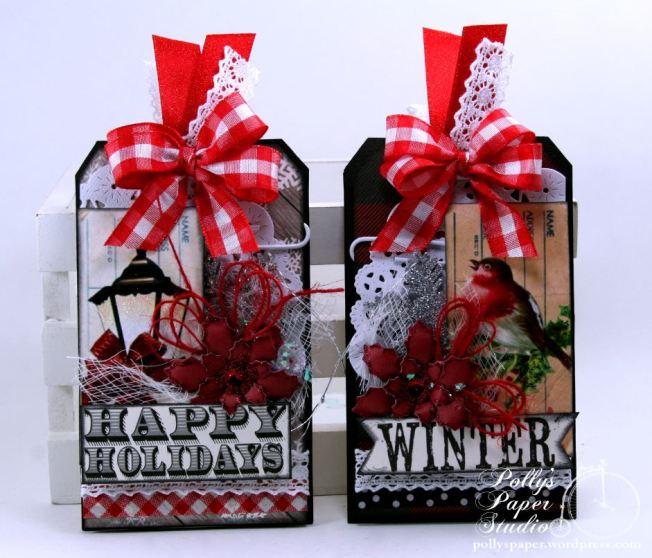holiday_tag_basket_pollys_paper_studio_ginny_nemchak_04