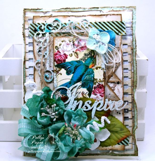 inspire_mixed_media_bird_greeting_card_pollys_paper_studio_ginny_nemchak_01