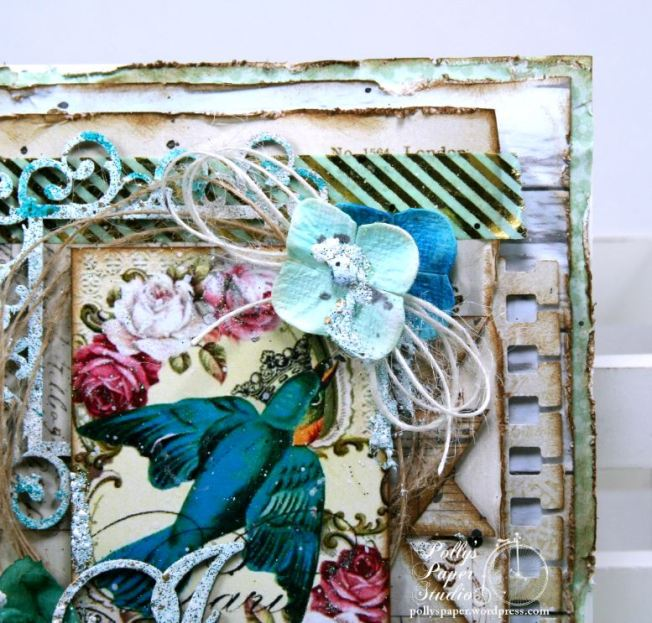 inspire_mixed_media_bird_greeting_card_pollys_paper_studio_ginny_nemchak_02