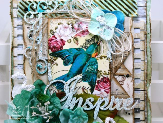 inspire_mixed_media_bird_greeting_card_pollys_paper_studio_ginny_nemchak_03