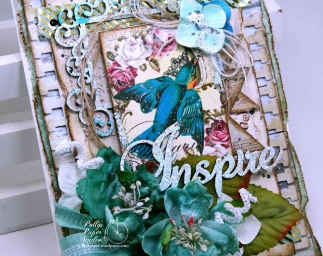 inspire_mixed_media_bird_greeting_card_pollys_paper_studio_ginny_nemchak_05